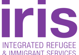 Integrated Refugee & Immigrant Services Photo