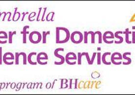 The Umbrella Center for Domestic Violence Services Photo